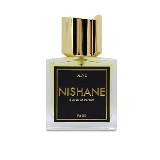 Shop for Nishane ANI (U) Extrait De Parfumonline - 36uur