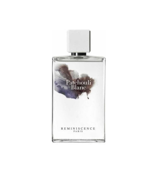 Shop for Reminiscence Patchouli Blanc Eau De Parfum 100MLonline - 36uur