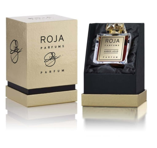 Shop for Roja Parfums Amber Aoud Parfum 100mlonline - 36uur