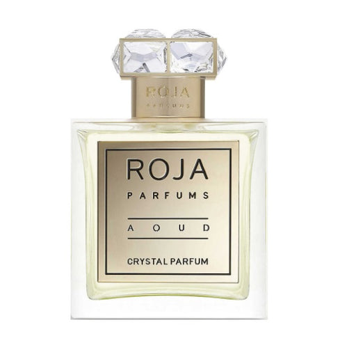 Shop for Roja Parfums Aoud Crystal Parfum 100mlonline - 36uur