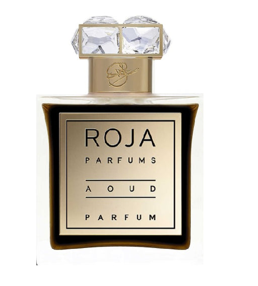 Shop for Roja Parfums Aoud Parfum 100mlonline - 36uur