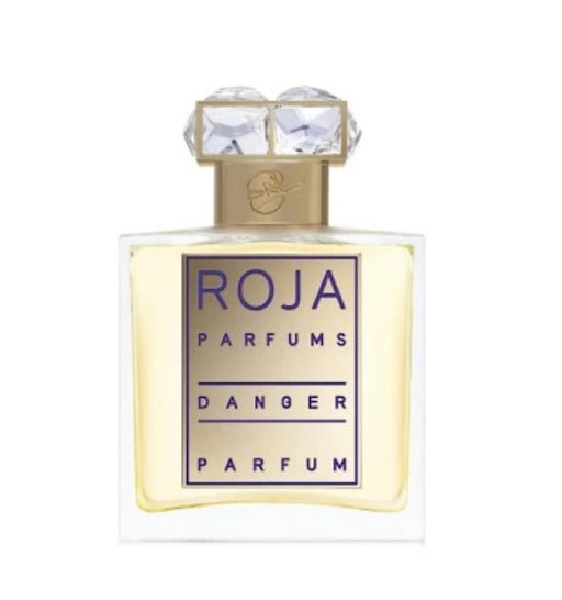 Shop for Roja Parfums Danger Pour Femme Parfum 50mlonline - 36uur