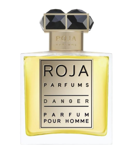Shop for Roja Parfums Danger Pour Homme Parfum 50mlonline - 36uur