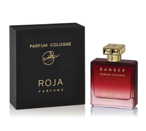 Shop for Roja Parfums Danger Pour Homme Parfum  Cologne 100mlonline - 36uur
