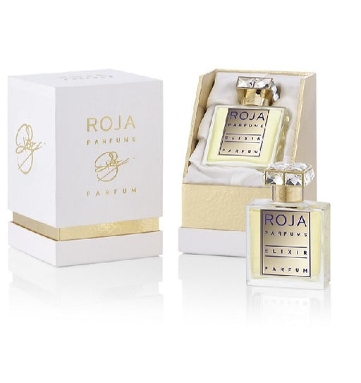 Shop for Roja Parfums Elixir Parfum 50mlonline - 36uur