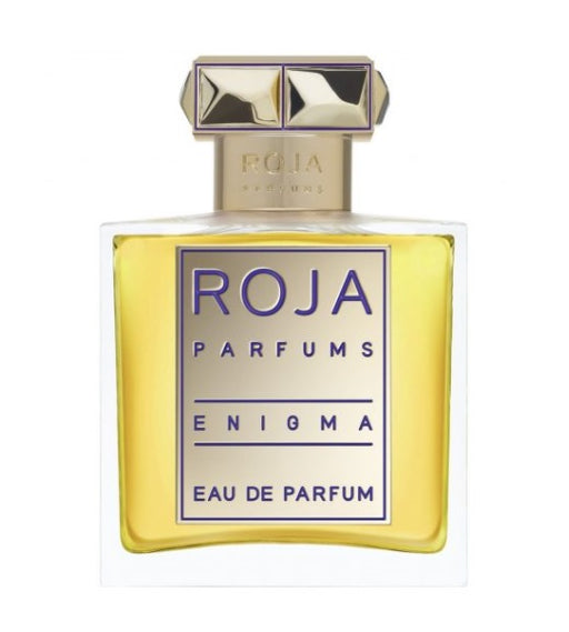 Shop for Roja Parfums Enigma Eau De Parfum 50MLonline - 36uur