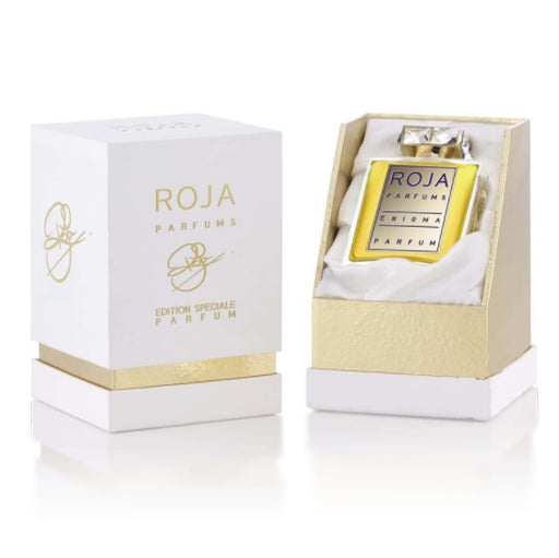 Shop for Roja Parfums Enigma Edition Speciale Parfum 100mlonline - 36uur