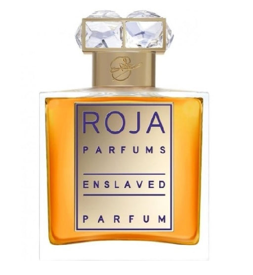 Shop for Roja Parfums Enslaved Pour Femme Parfum 50mlonline - 36uur