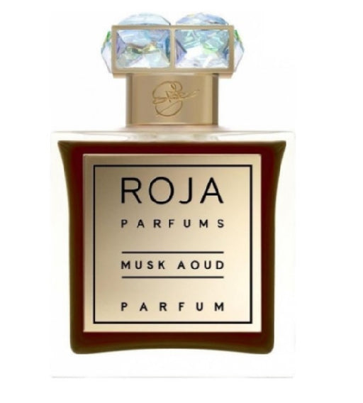 Shop for Roja Parfums Musk Aoud Parfum 100MLonline - 36uur