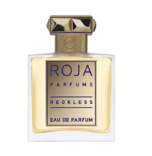 Shop for Roja Parfums Reckless Eau De Parfum 50MLonline - 36uur