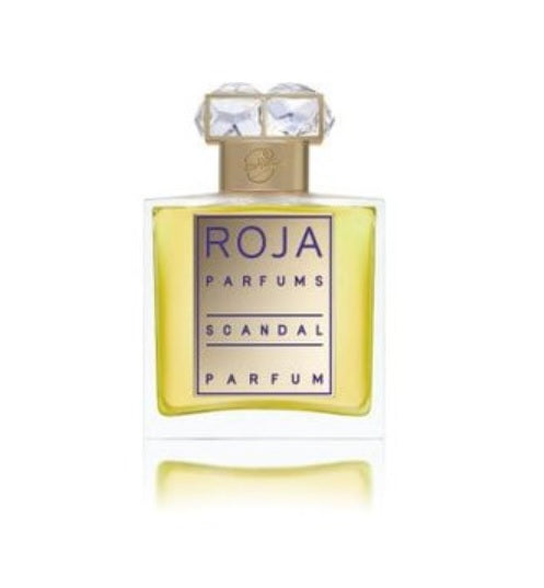 Shop for Roja Parfums Scandal Pour Femme Parfum 50MLonline - 36uur