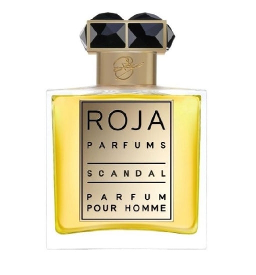 Shop for Roja Parfums Scandal Pour Homme Parfum 50MLonline - 36uur