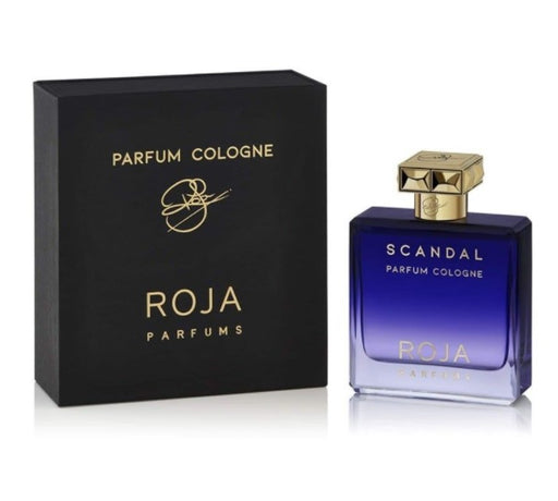 Shop for Roja Parfums Scandal Pour Homme Parfum Cologne 100mlonline - 36uur