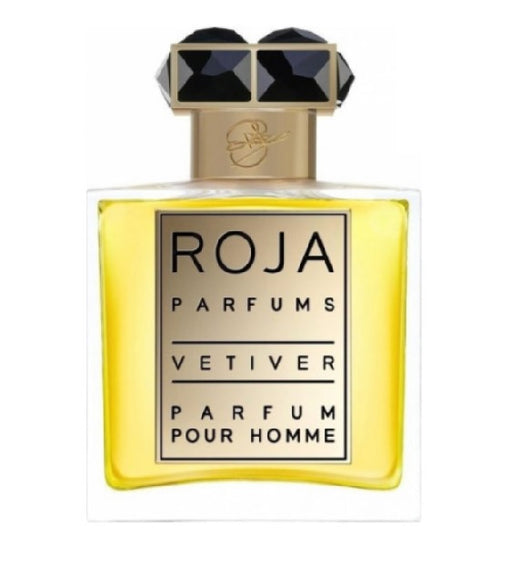 Shop for Roja Parfums Vetiver Pour Homme Parfum 50MLonline - 36uur