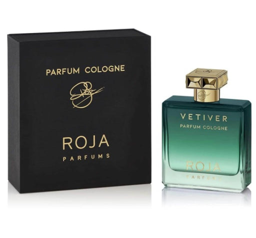 Shop for Roja Parfums Vetiver Pour Homme Parfum Cologne 100mlonline - 36uur