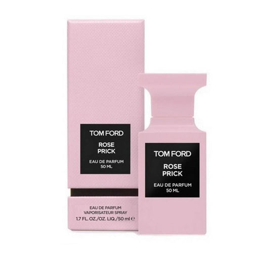 Shop for Tom Ford Rose Prick EDP 50mlonline - 36uur