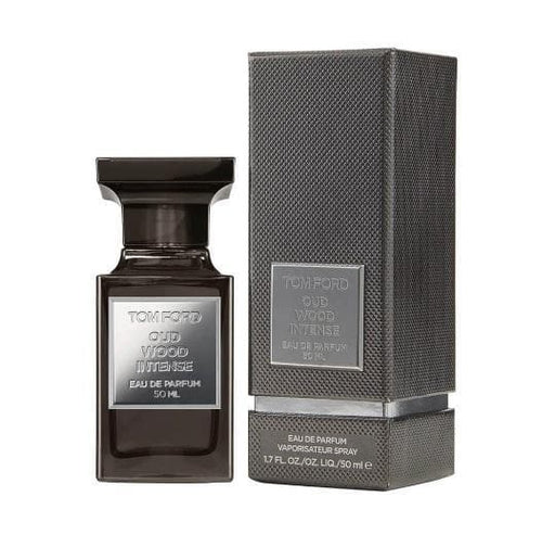 Shop for Tom Ford Oud Wood Intense Eau De Parfum 50mlonline - 36uur