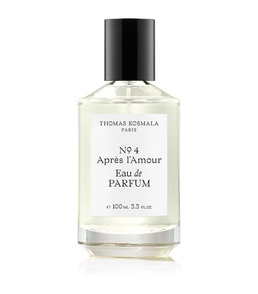 Shop for Thomas Kosmala Apres L'Amour No.4 Eau de Parfum 100mlonline - 36uur