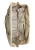 Load image into Gallery viewer, Vintage Addiction Haven't Been Everywhere Tent Travel Bag - Juli & Boutique