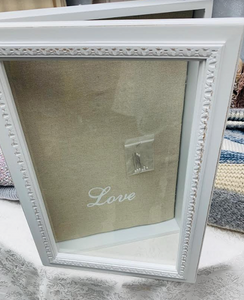 Mementos Picture Box - Juli & Boutique