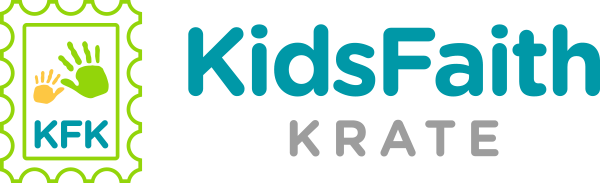 Kids Faith Krate