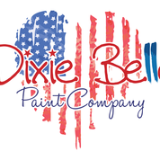 Dixie Belle Chalk & Mineral Paint & Finishing Products