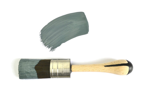 Cling On Shorty S30 Synthetic Paint Brush