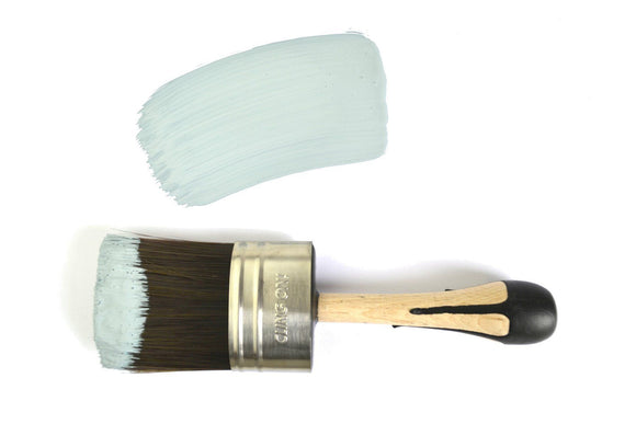 Cling On Shorty S50 Synthetic Paint Brush