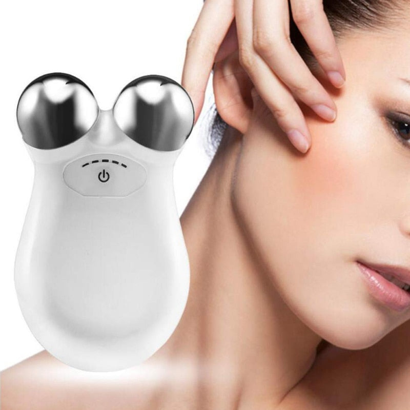 USB Lifting Facial Wrinkle Remover