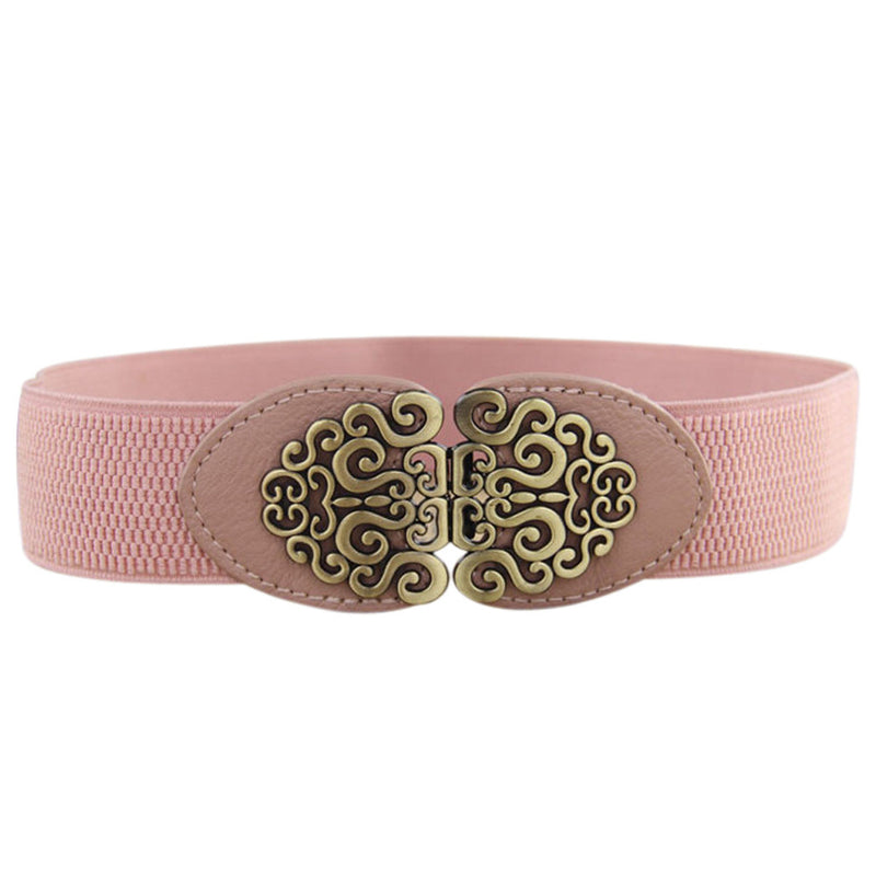 New Hot Belts For Women
