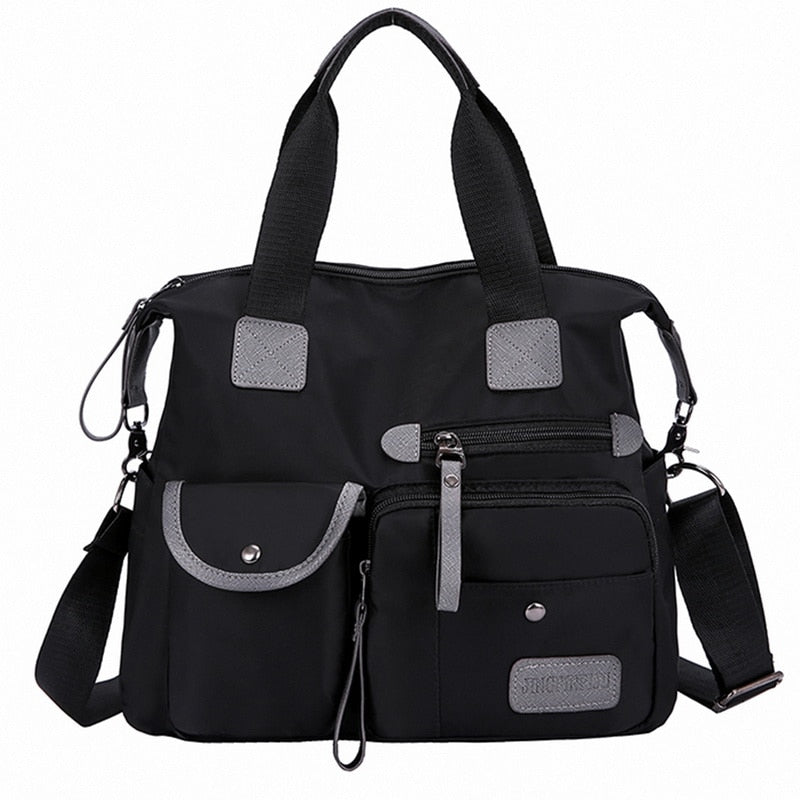 Outdoor Women's Handbag