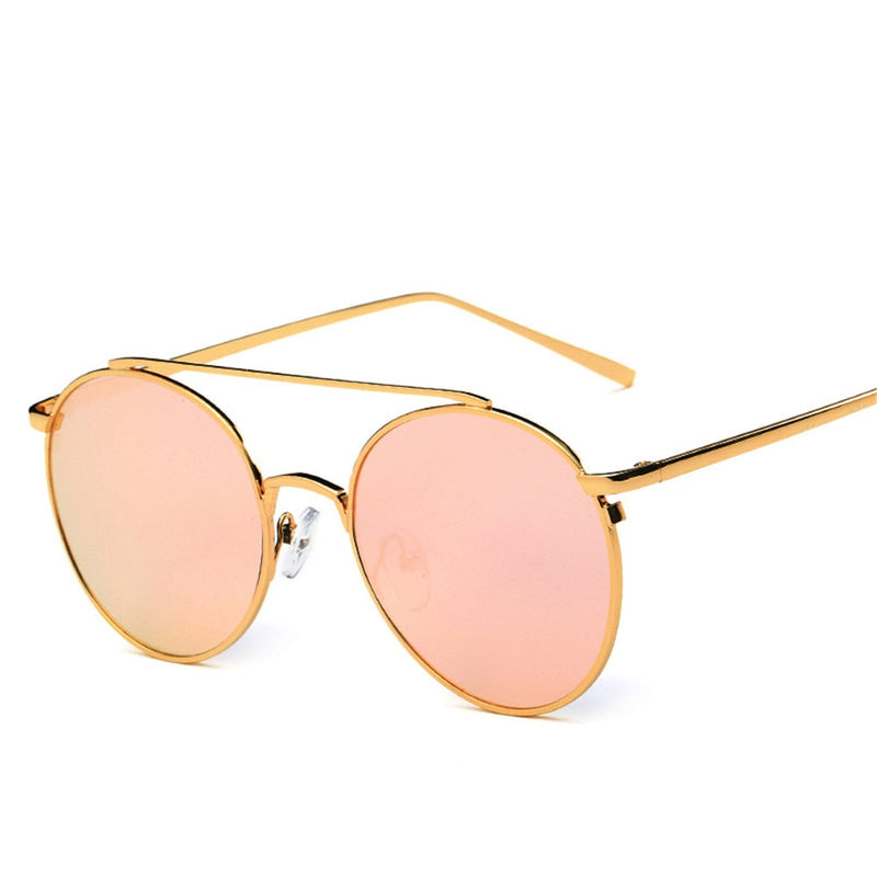 New Fashion Women's Sunglasses