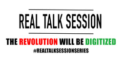 Real Talk Session Series
