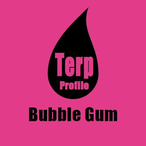 Bubble Gum - Oilene Profile (1mL - 1Gal) - CORONA CASH AND CARRY