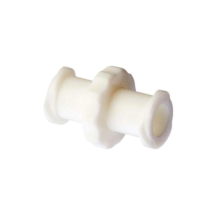 Syringe Filling Adapter - CORONA CASH AND CARRY