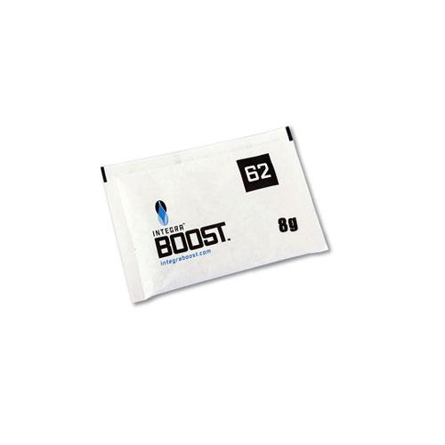 Integra Boost 2-Way Humidity Control 62% (8g) - CORONA CASH AND CARRY