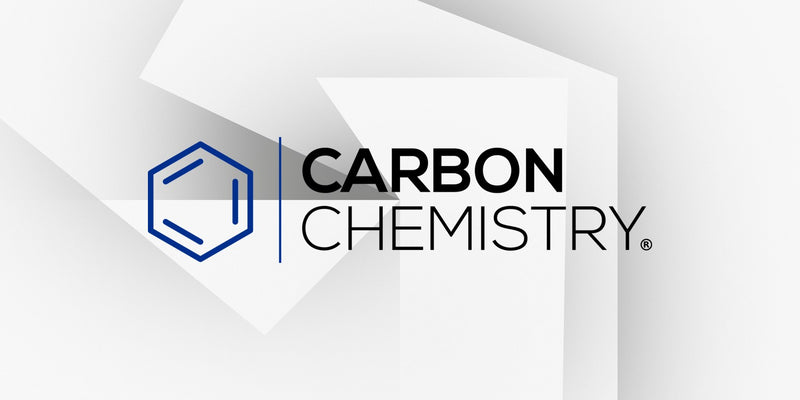 Carbon Chemistry Activated Alumina - CORONA CASH AND CARRY