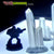 Crystal Spires Set (8 pcs)