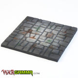 Dungeon Stone Floors