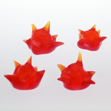 Explosion Marker (Set of 4)