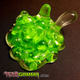 Slime Jellies Set (8 pcs)