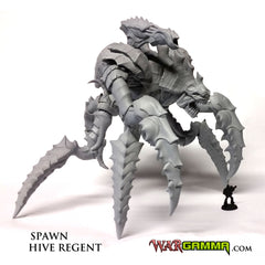 Spawn Hive Regent  NOW SHIPPING