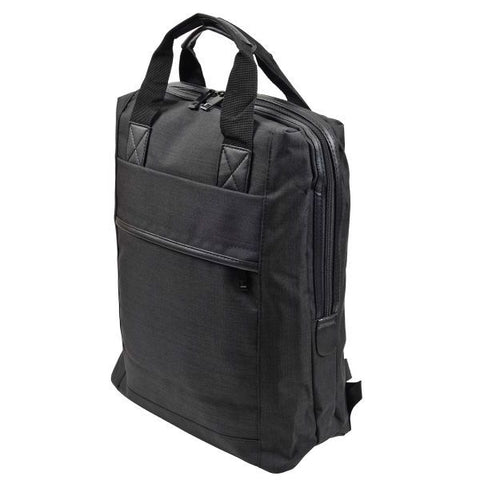 Mochila Becket Laptop Marengo 40x10x28