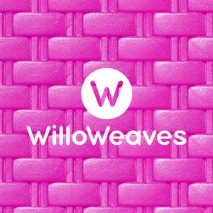 shopwilloweaves