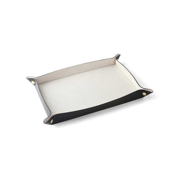 Medium Valet Tray