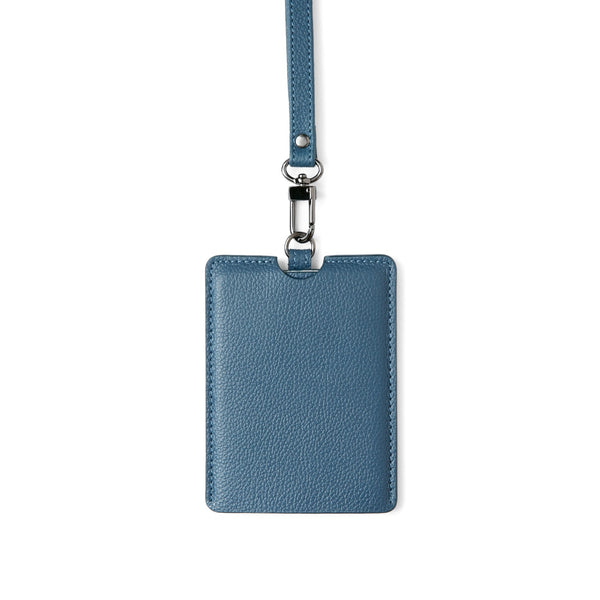 Access Card Holder with Lanyard