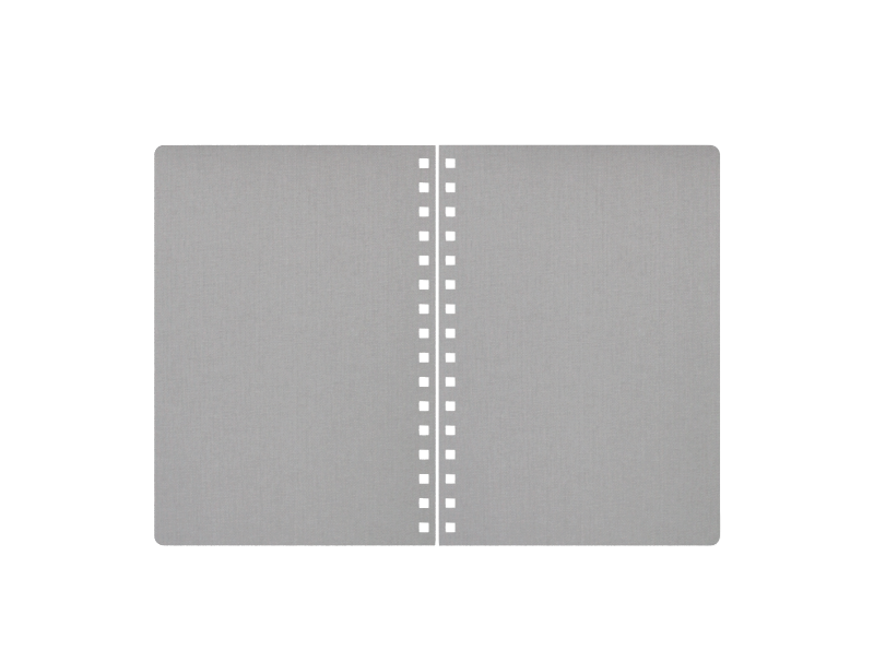 Canvas Pearl Grey-2