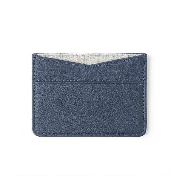 Broad Card Holder