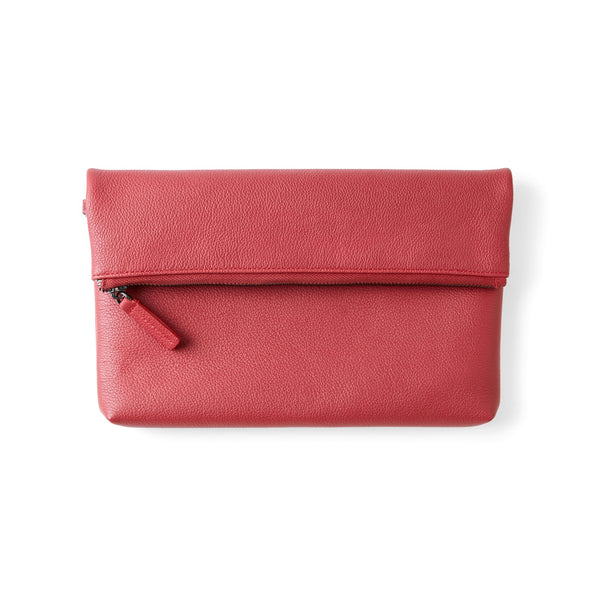 Foldable Clutch