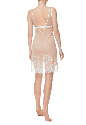 Ночная сорочка Suavite lace-night-dress-slp62-19-b-zhyuliet-w